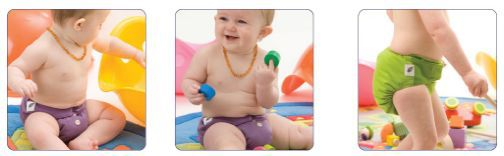 grobaby-diapers-cloth-diapers