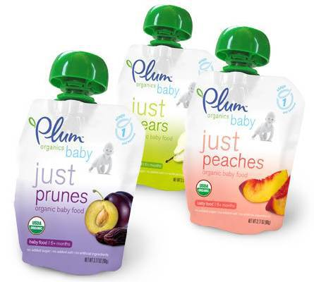 just-fruit-organic-baby-food