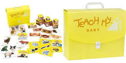 teach-my-baby-kit