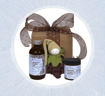 babybearshop-organic-cherish-gift-set