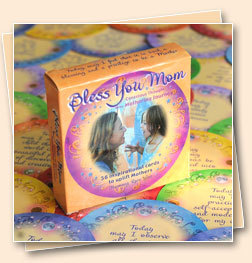 bless-you-mom-cards