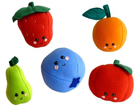 fruit-and-veggie-smiling-rattles