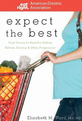 healthy-eating-tips-for-pregnancy
