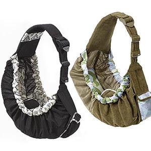 infantino-sling-recall