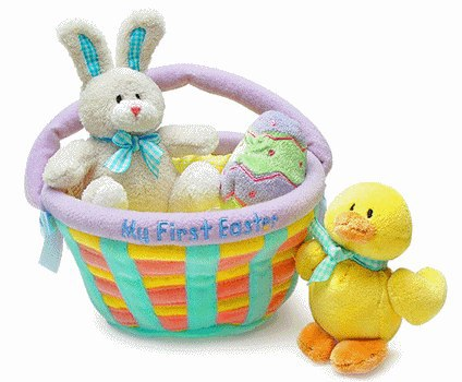 my-first-easter-basket-baby-gund
