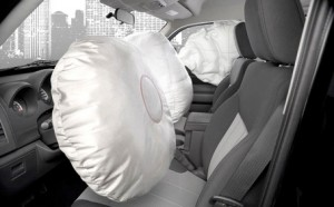 pregnancy-car-airbags
