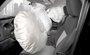 pregnancy-car-airbags