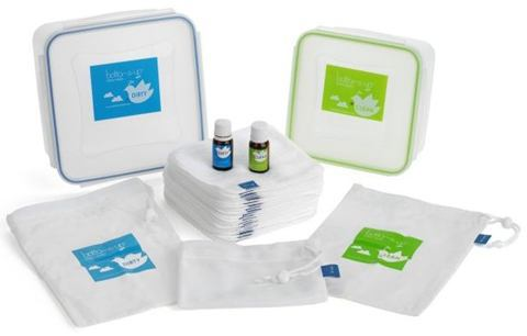 bottoms-up-washable-cloth-baby-wipes-kit