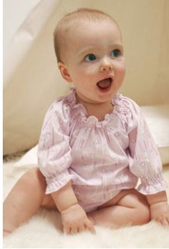 feather-baby-organic-baby-clothing