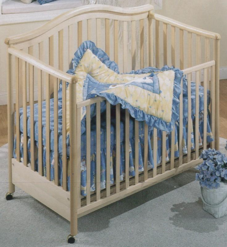 another-crib-recall, bad cribs, crib recall, graco crib recall, recalled baby products, unsafe cribs