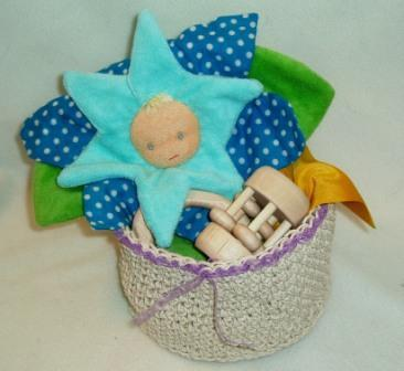 eco-friendly-baby-gift-basket, creative play, Eco-baby, games for kids, Green Baby, green baby toys, green toys, less toys, outdoor play, Parenting, pretend play, safe baby toys, Toys