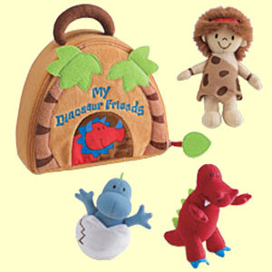 gund-baby-my-dinosaur-friends-playset