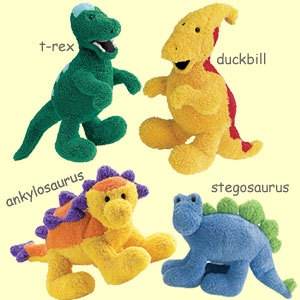gund-chatter-box-dino
