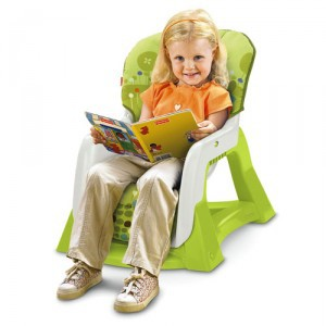 chair for toddler. chair for toddler y