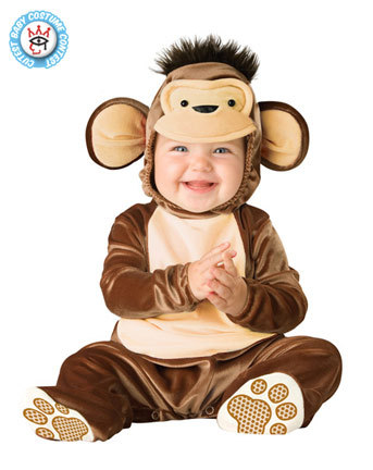 baby costume, baby halloween, Baby Halloween costume, baby safe halloween treats, best Baby Halloween costume, candy for babies, halloween baby, halloween candy, halloween costume, halloween for baby