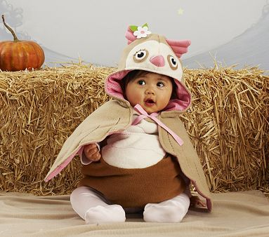 baby costume, baby Halloween costume, baby halloween, baby pumpkin costume, Halloween Baby, halloween for baby, toddler costume, toddler halloween costume, best baby halloween costume, halloween costume