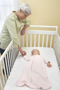 baby death, Baby sleep, back to sleep, Co-sleeping, infant cpr, parent worry, sids, sids risks, sids worry, Sudden Infant Death, tummy sleep, worried about baby
