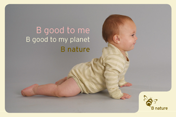 baby organics, chemicals, conventional cotton, conventionally grown cotton, cotton, dyes, Eco-baby, farming process cotton, fish and wildlife, genetically modified seeds, Green Baby, irrigation, organic baby clothing, organic clothing, organic cotton, organic cotton clothing, pesticides, Sustainable Cotton, why choose organic cotton, organic BNature baby clothing