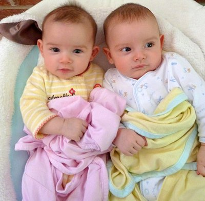 breastfeeding support, breastfeeding twins, expecting twins, having twins, multiple=