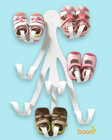 Curl was designed to show off your baby s shoe ... 42b6554f4
