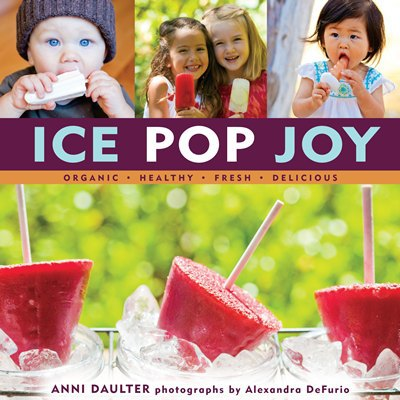 homemade ice pops, homemade juice pops, homemade popsicle flavors, Homemade Popsicle Recipes, Homemade Popsicles, ice pop molds, ice pops, ice pops with juice, organic cooking, plastic molds, plastic popsicle molds, Popsicle Recipes, Popsicles, pudding pops, reduce trash, save on resources, silicone popsicle molds, unique homemade ice pop, fruit pops, fun with kids, ice pop joy, unique homemade popsicles