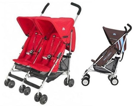 baby product recall, recalled baby gear, baby recall, Maclaren USA stroller, stroller recall, Strollers by Maclaren, Strollers by Maclaren USA recalled