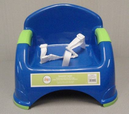 Baby Product Recalls, baby recall, Baby safety, recalled baby products