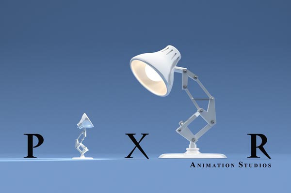 Pixar developing two new films