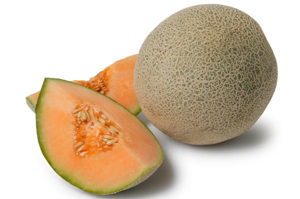 food illness, food safety, pregnancy food safety, safe food, listeria, Listeria outbreak, cantaloupe safety