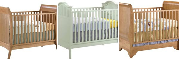 drop-side crib recall, are cribs safe, bad cribs, crib recall, eco-friendly cribs, fixed side cribs, recalled baby products, safe cribs