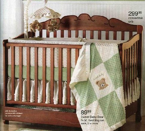 are cribs safe, bad cribs, crib recall, drop-side crib recall, eco-friendly cribs, fixed side cribs, recalled baby products, safe cribs