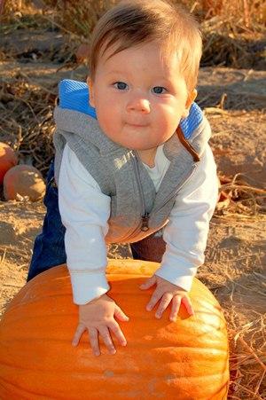 baby costume, baby halloween, Baby Halloween costume, baby halloween toy, baby safe halloween treats, best Baby Halloween costume, candy for babies, halloween baby, halloween candy, halloween costume, halloween for baby