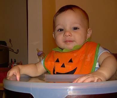 baby halloween, baby safe halloween treats, candy for babies, halloween baby, halloween candy, halloween costume, halloween for baby