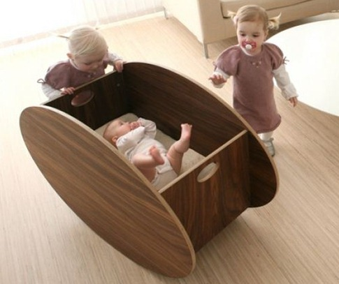 baby bassinet, modern baby cradle, baby cribs, cradles, crib, baby cradle