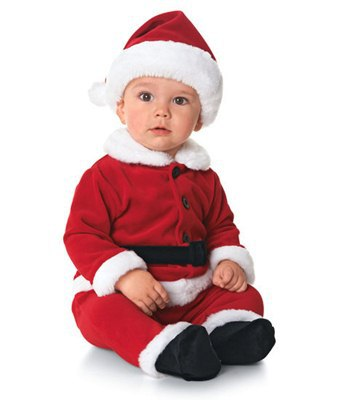 baby christmas photos, baby pictures, better baby pictures, holiday baby photos, christmas baby, holiday baby, santa baby photo