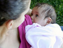 2012 Breastfeeding report card released by the CDC