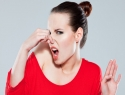 5 Embarrassing pregnancy symptoms