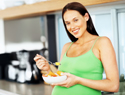 8 Expert tips for healthy pregnancy nutrition