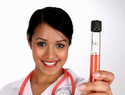 Accurate and non-invasive prenatal testing