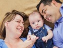 Adoption and maternity leave: What are the laws?