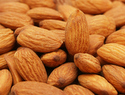 Almond oil during pregnancy may lead to preterm birth