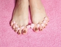 Are manicures and pedicures safe during pregnancy?