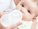 Safe practices for storing expressed breast milk