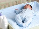 Baby rashes 101
