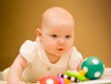 10 Questions to ask before buying baby toys