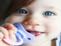 Should you give baby a pacifier?