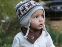 Best affordable winter gear for babies