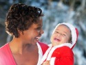 Best baby-friendly holiday festivals in the U.S.