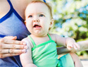Best baby-safe sunscreens for 2011
