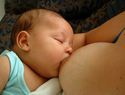 Ten breastfeeding myths you should never fall for